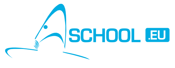 Sharkschool Europe